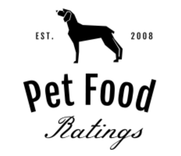 Pet Food Ratings