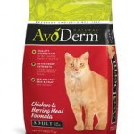 AvoDerm Breeders Choice