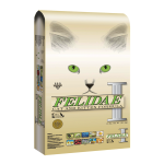 Felidae Cat & Kitten Formula