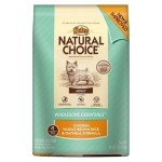 Nutro Natural Choice