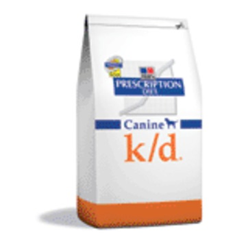 Hills Prescription Diet I D Cat Food Analysis