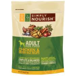 Simply Nourish from PetSmart
