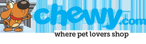 Kit 'N Kaboodle   Pet Food Ratings