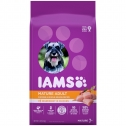 Iams ProActive Health with Real Chicken Mature Adult Dry Dog Food, 7 lbs.