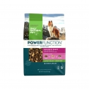 Only Natural Pet PowerFunction Immunity Feast Dog Food