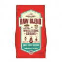 Stella & Chewy's Wholesome Blends Dry Dog Food